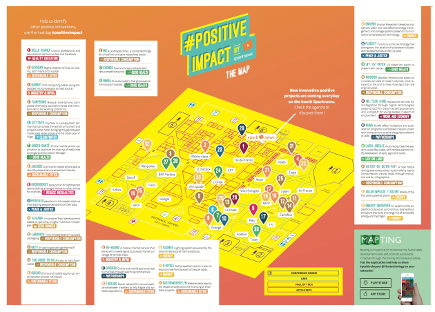 Map PositiveImpac @VivaTechnology by Sparknews(1).png