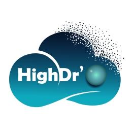 Logo-HighDro.jpg